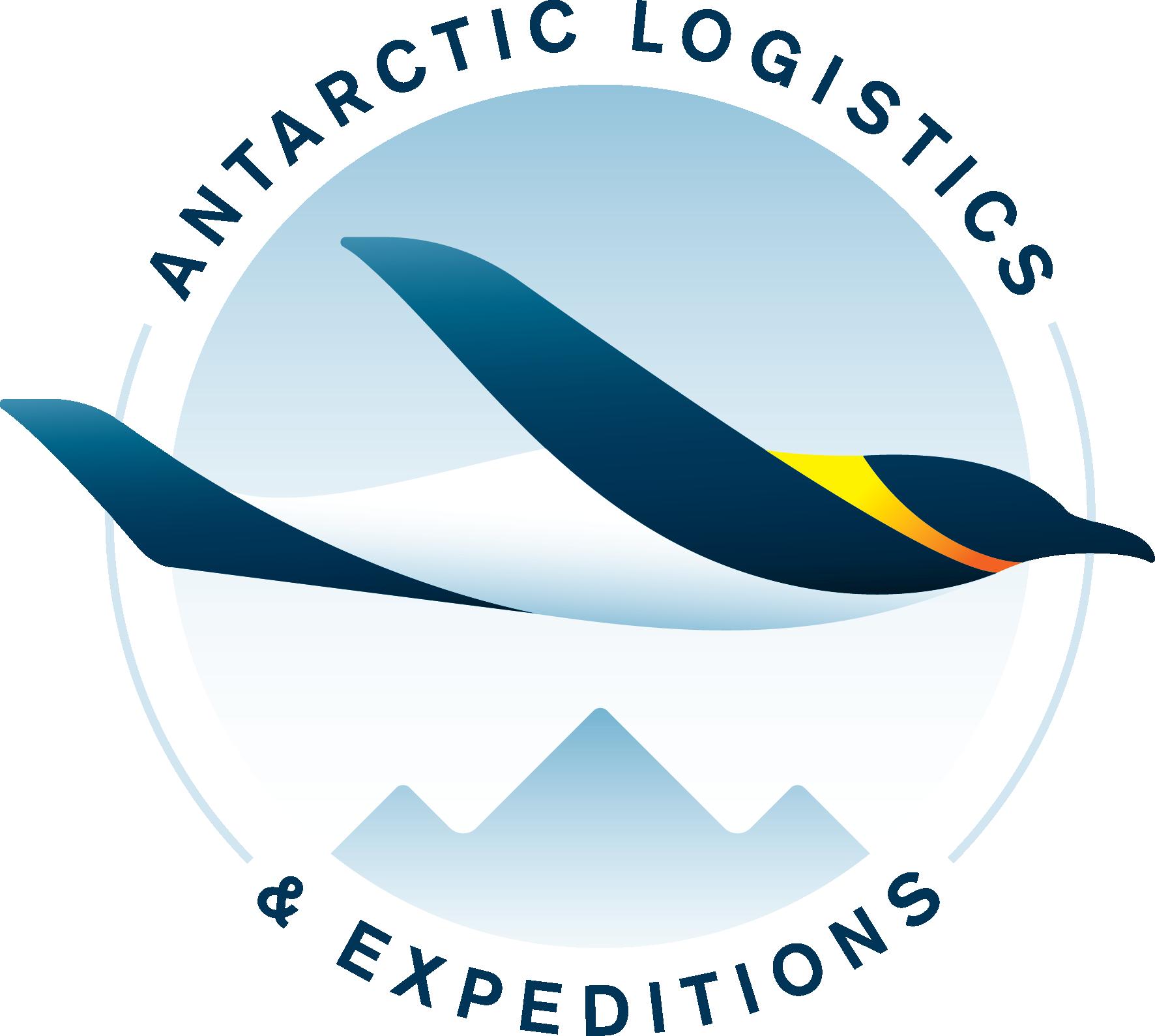 Antarctic Logistics and Expeditions