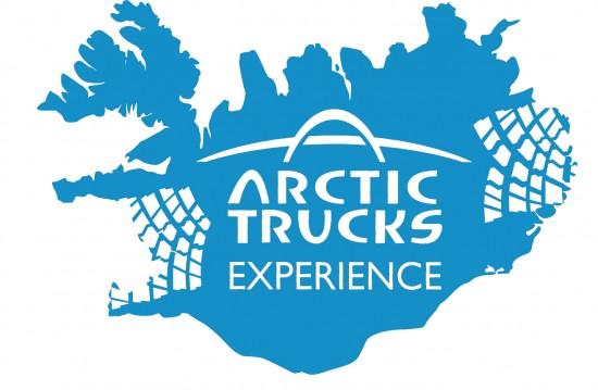 ArcticTrucks Experience