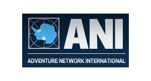 Adventure Network International