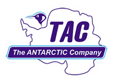 The Antarctic Company