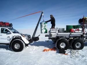 2010-AntarcticaSkiRace-IMG_4226